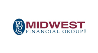 Midwest Financial Group | Small Logo