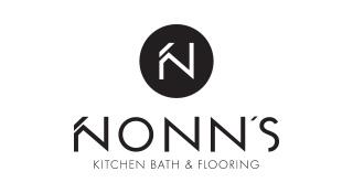 Nonn's | Kitchen, Bath & Flooring