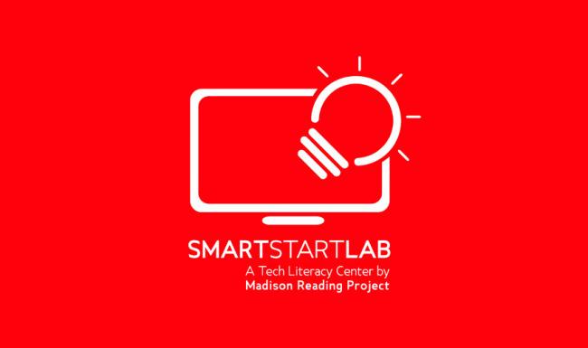 Branding & Logo Design for Smart Start Lab