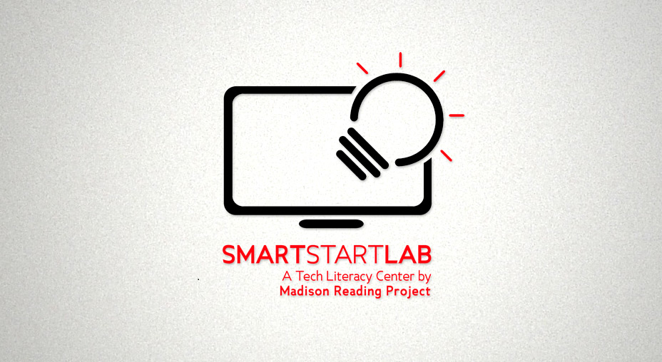 Smart Start Lab - Logo Design