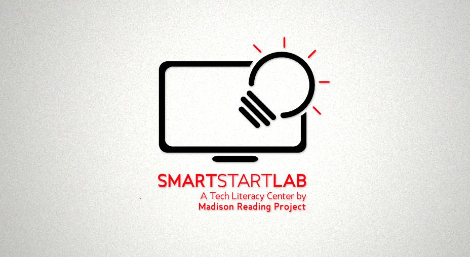 Smart Start Lab - Logo Design