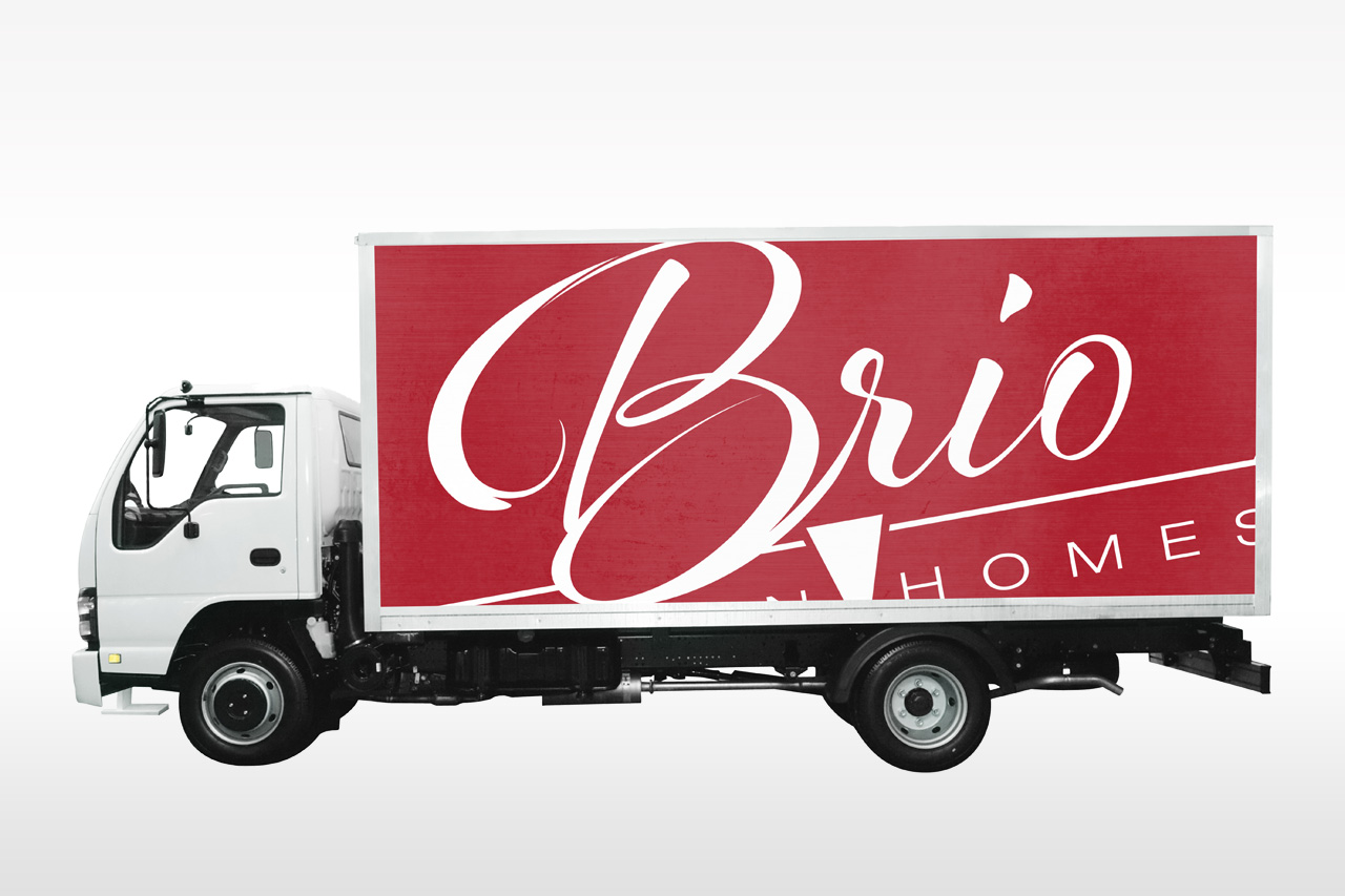 Brio Vehicle Brand Marketing