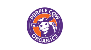 Purple Cow Organics