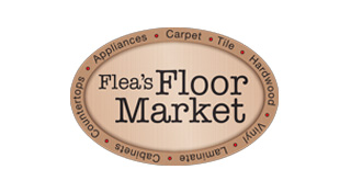 Flea's Floor Market