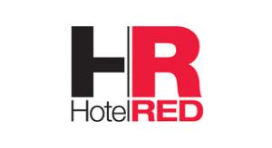 HotelRED