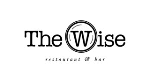 The Wise Restaurant & Bar