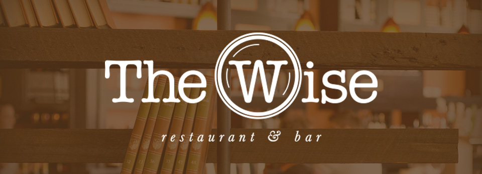 The Wise Restaurant Taps Pop-Dot for Marketing