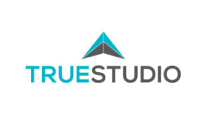 True Studio