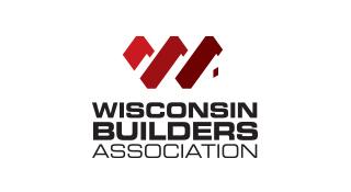 Wisconsin Builders Association