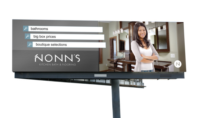 Nonn's Outdoor Advertising - Billboard Feature