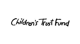 Wisconsin Children's Trust Fund