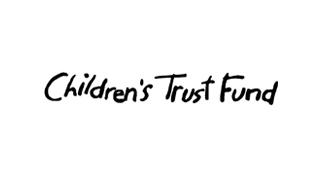 Wisconsin Children's Trust Fund