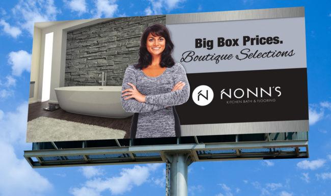 Nonn's Outdoor Signage - Slide 2