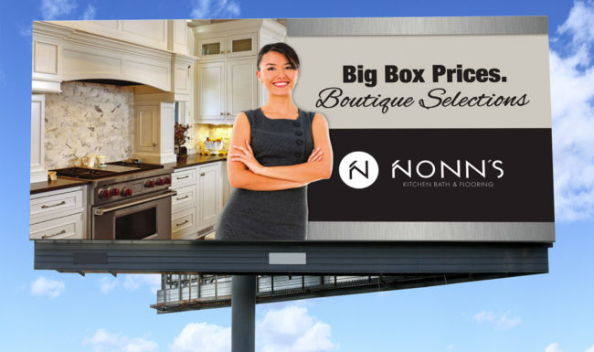Nonn's Outdoor Signage - Slide 3