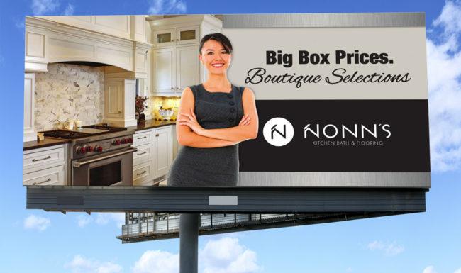 Nonn's Outdoor Signage - Slide 3