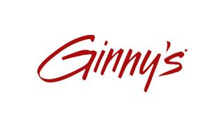Ginny's Brand