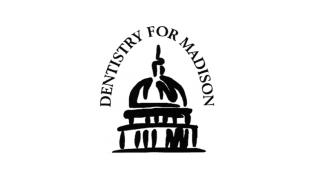 Dentistry for Madison
