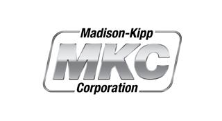 Madison-Kipp Corporation