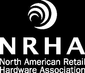 NRHA - Logo