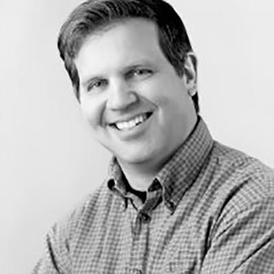 Chris Mayhew, Sales & Marketing Executive, Spectra Baby USA