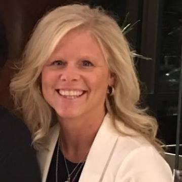 Pop-Dot Marketing Testimonial - Heidi Seffrood