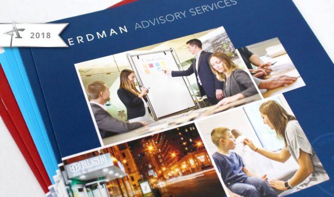 Erdman Brochure 2018 ADDY
