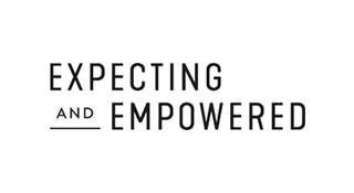 Expecting and Empowered