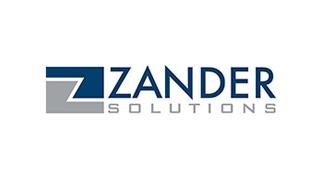Zander Solutions Logo