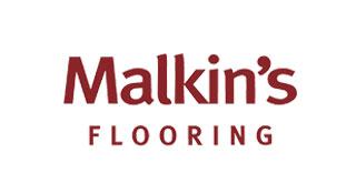 Malkin's Flooring