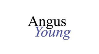 Angus-Young