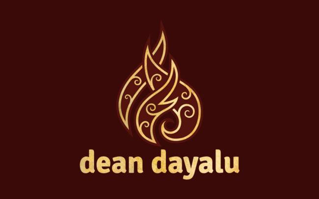 Dean Dayalu Design