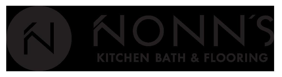Nonn's Wisconsin Logo