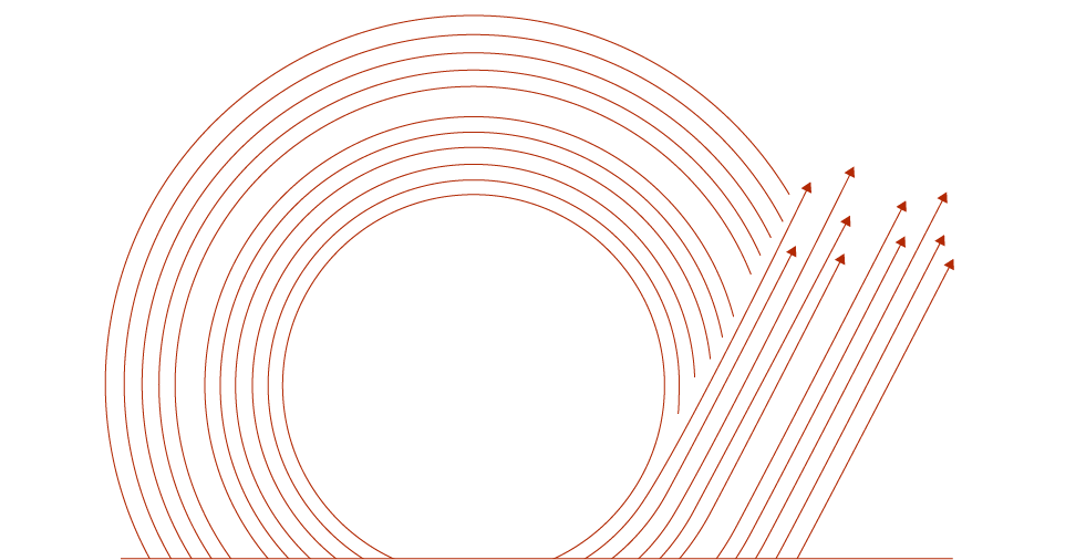Adapt & Thrive with Pop-Dot