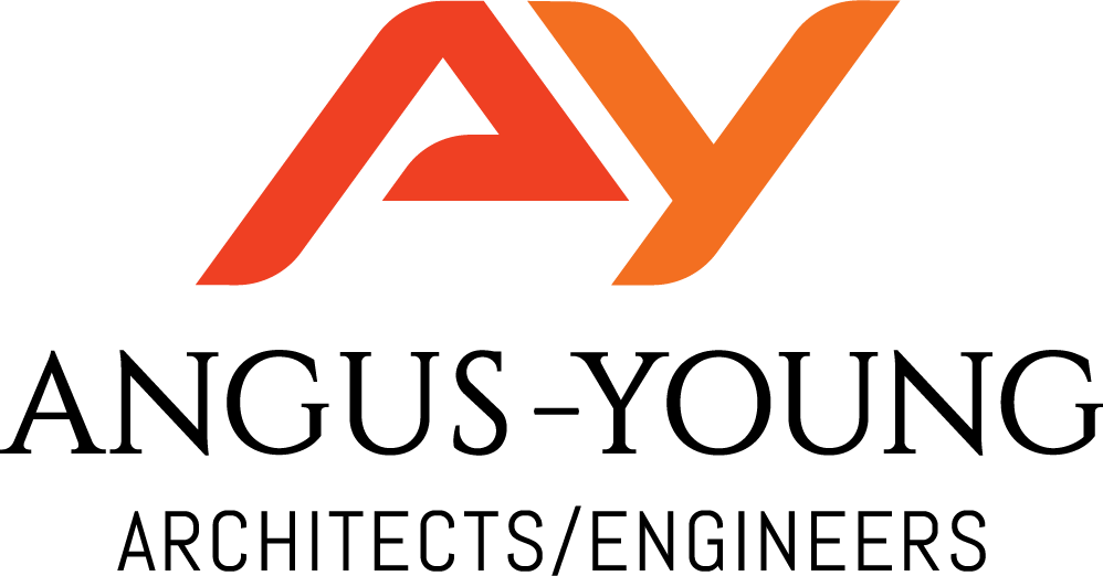 Angus-Young Logo